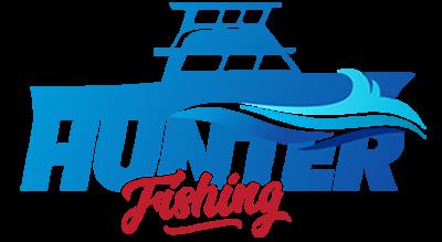 Hunter Fishing